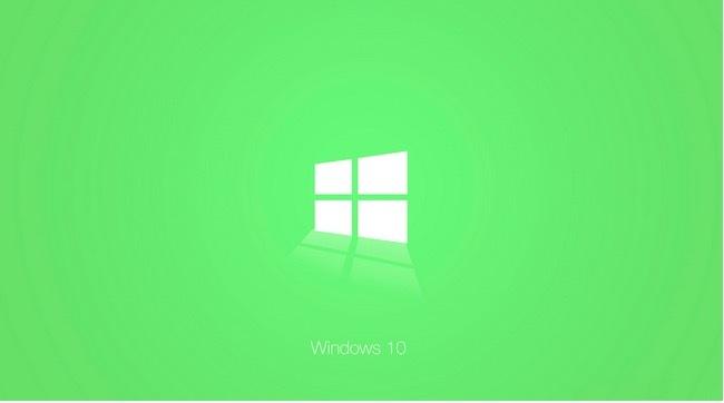 microsoft windows open source 1