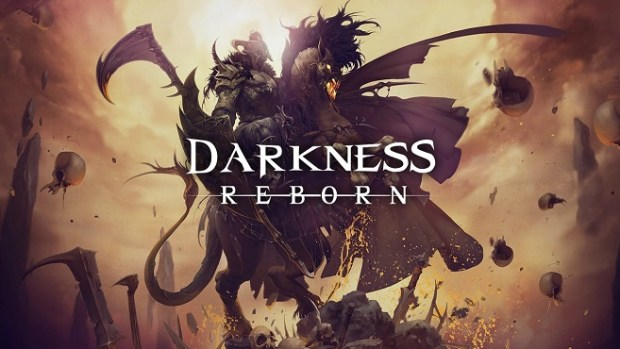 Darkness-Reborn-Wallpaper