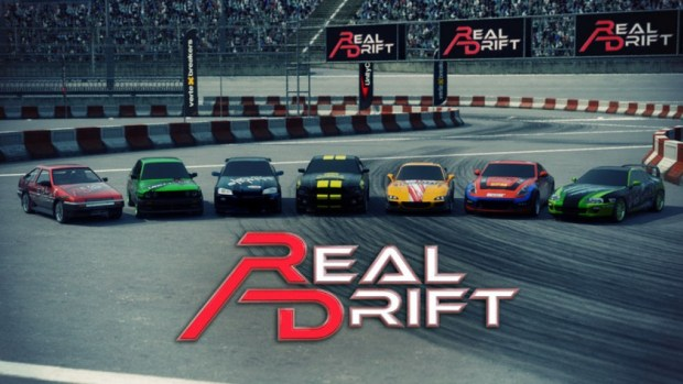 Descargar-Real-Drift-Car-Racing-apk-premium-1