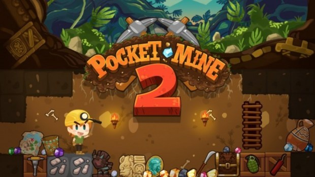 PocketMine2-Half-Sheet-642x361