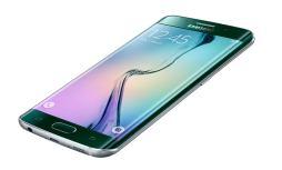 Samsung-Galaxy-S6-Edge-471