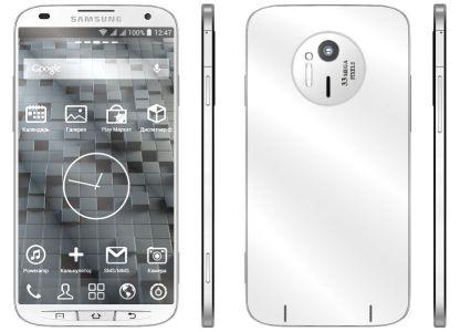 Samsung-Galaxy-S6-concept-1