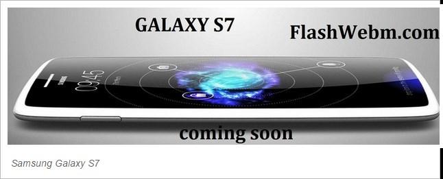 Samsung-Galaxy-S7-description