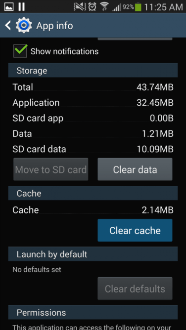 fixedbyvonnie-galaxy-s4-app-clear-data-clear-cache-4