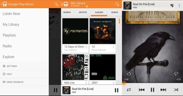 gp_music_screens
