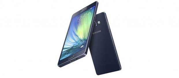 how-to-root-samsung-galaxy-a7-sm-a7000-798x350