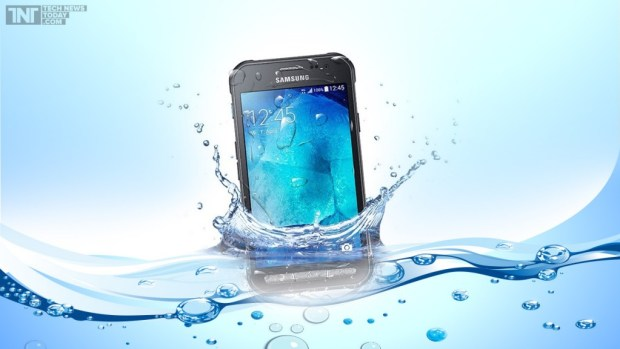samsung-galaxy-xcover-3-finally-makes-an-appearence