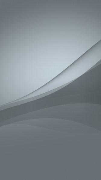 semc_lock_wallpaper_droidviews_03