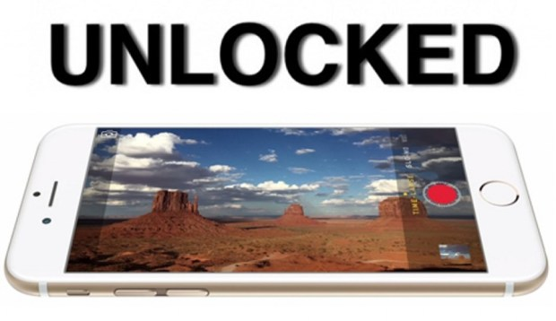 unlocked-iphone-6
