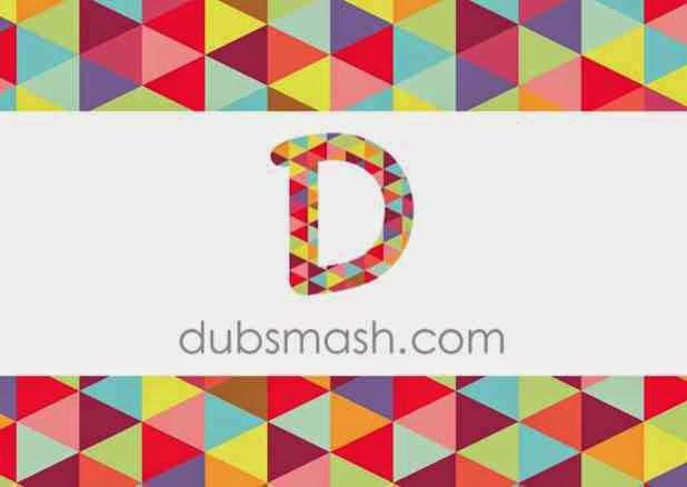Dubsmash-para-Samsung-Galaxy-compressed
