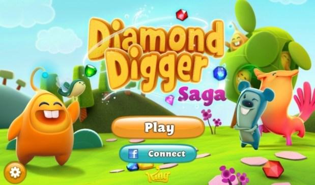 diamond-digger-saga-02-700x411