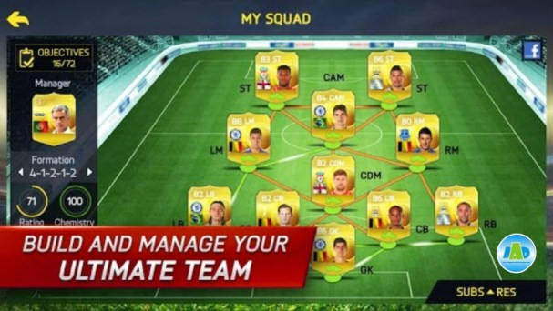 FiFa15_Ultimate_Team_1