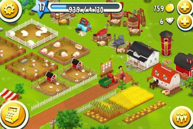 Hay-Day-mod-1024x683