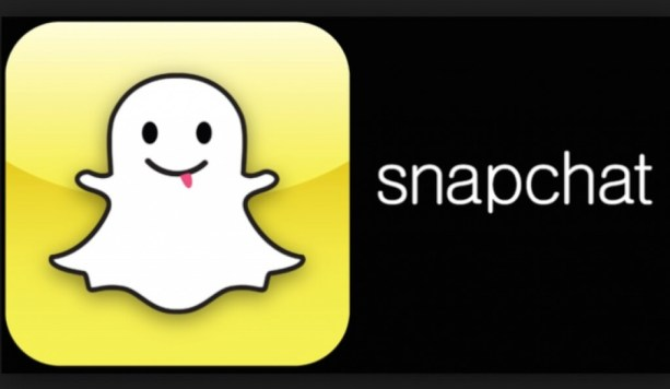 Snapchat-down-users-report-not-working