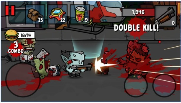Zombie _Age_3_Mod_Apk_2