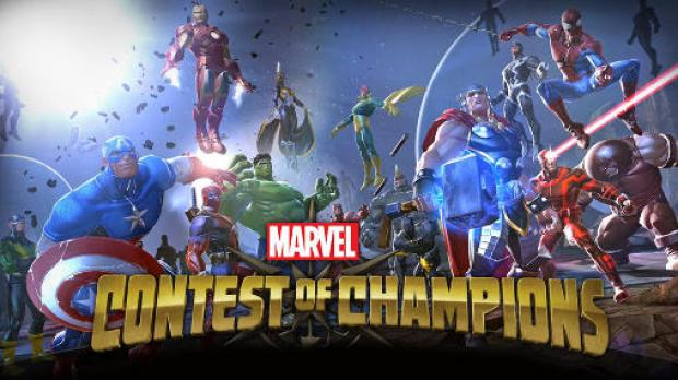 1_marvel_contest_of_champions