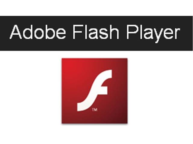 Install Flash Player for Android 6 0 Marshmallow  | AxeeTech