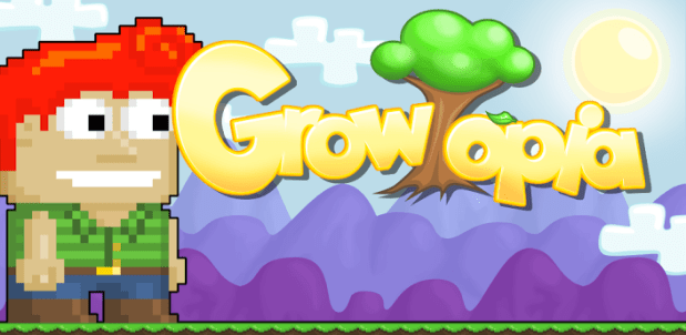 growtopia-hack