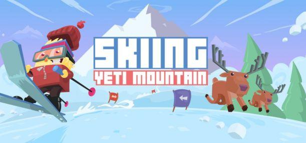 p-12626_6-skiing-yeti-mountain-sur-android
