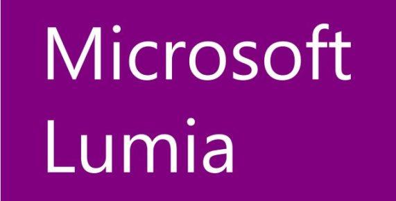 Microsoft_Lumia_logo