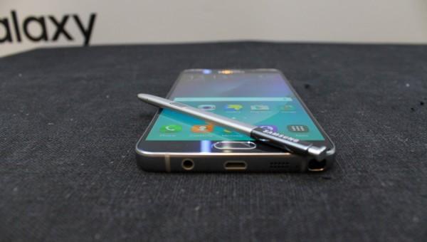 Samsung-Galaxy-Note-5-Specs-600x340