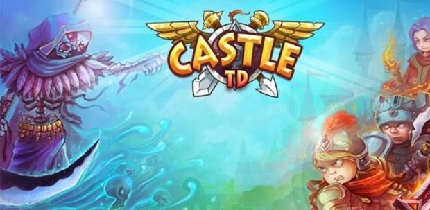 CastleTD_header