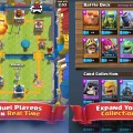 Download and install clash royale v1 4 0 mod apk on your android