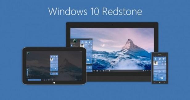 Windows-10-Redstone-696x367
