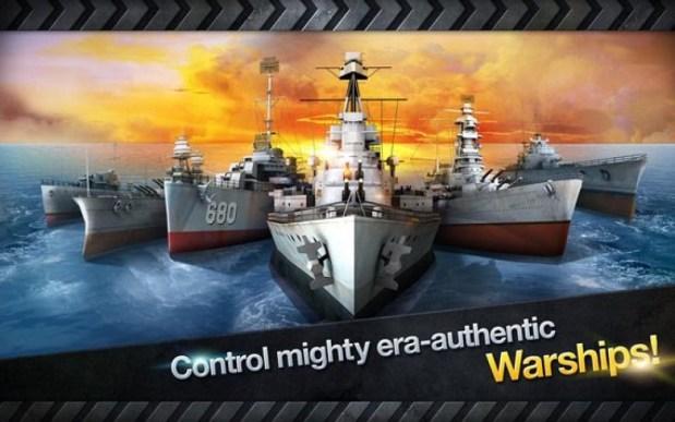 com.joycity.warshipbattle-screen-1=x355