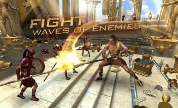 gods-of-egypt-game-2