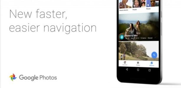 Google Photos 1.15