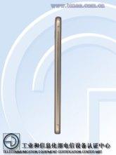 Samsung-Galaxy-A9-Pro-SM-A9100 (2)