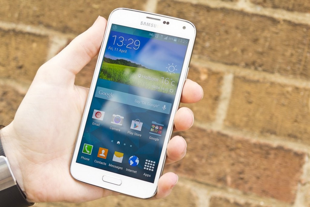 Samsung-Galaxy-S5-marshmallow-update