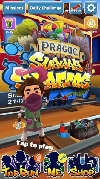 Subway_Surfers_Prague_1.52 (4)