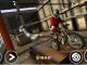 Trial Xtreme 4 mod apk hack