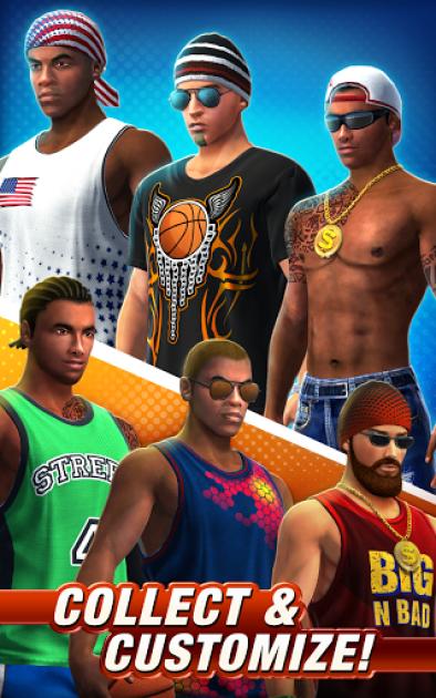 basketball-stars-apk-v1-0-3-mod_4