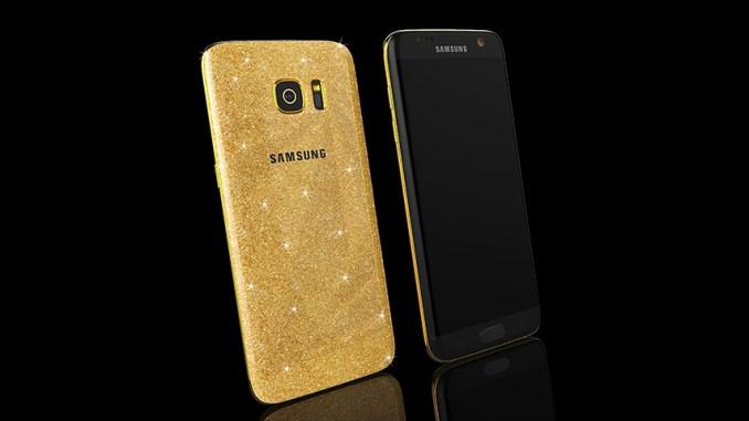 samsung_galaxys7_gold