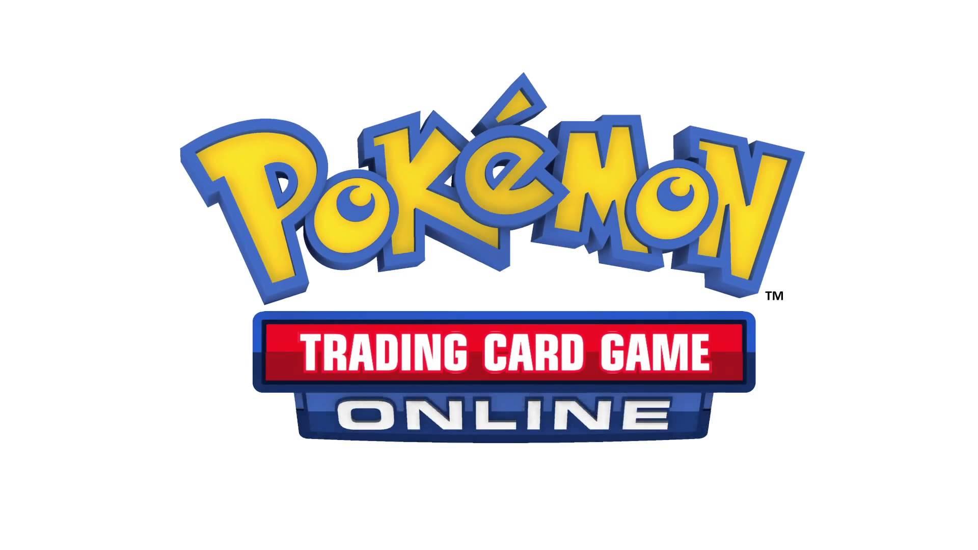 pokemon tcg hack apk download