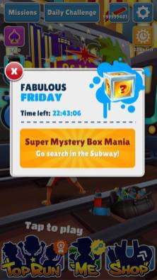 Subway_Surfers_1.56.0_Las_Vegas_2