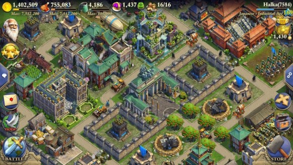 DomiNations_Hack_Apk