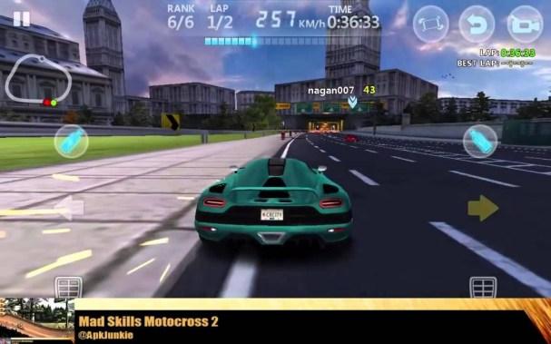 GX-Racing-Mod-Apk-Lite