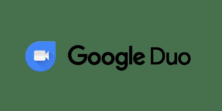 Google duo pc download