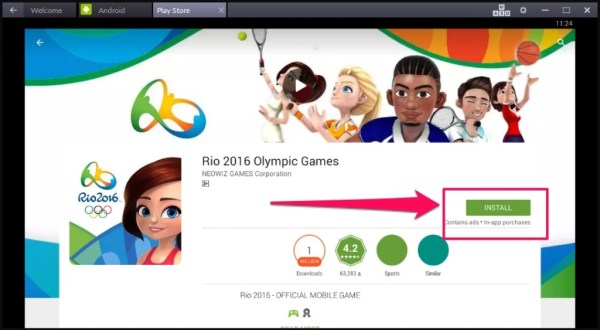 Rio_2016_Olympic_games_for_PC