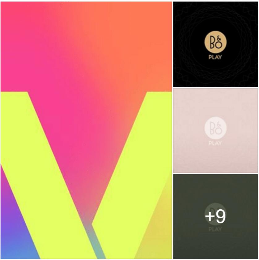 lg-v20-stock-wallpapers