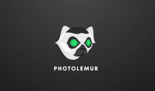 photolemur-artificial-intelligent-photo-enhancement-on-autopilot