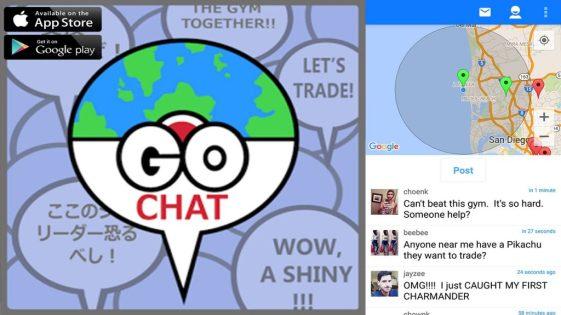 chat_for_pokemon_go_apk