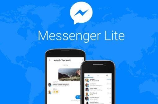 messenger-lite-1-0-apk-download-1