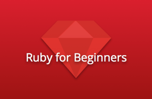 ruby-ads2x