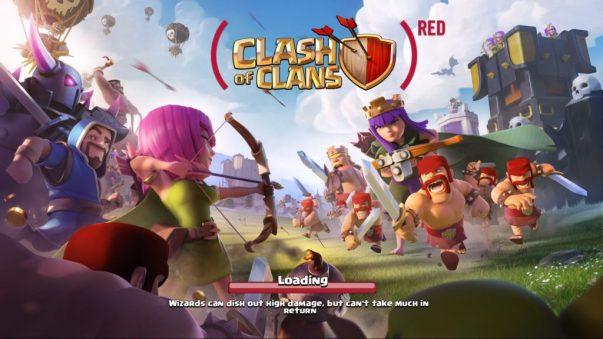 clash_of_clans_mod_apk