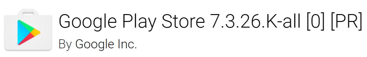 Google_play_Store_latest_apk
